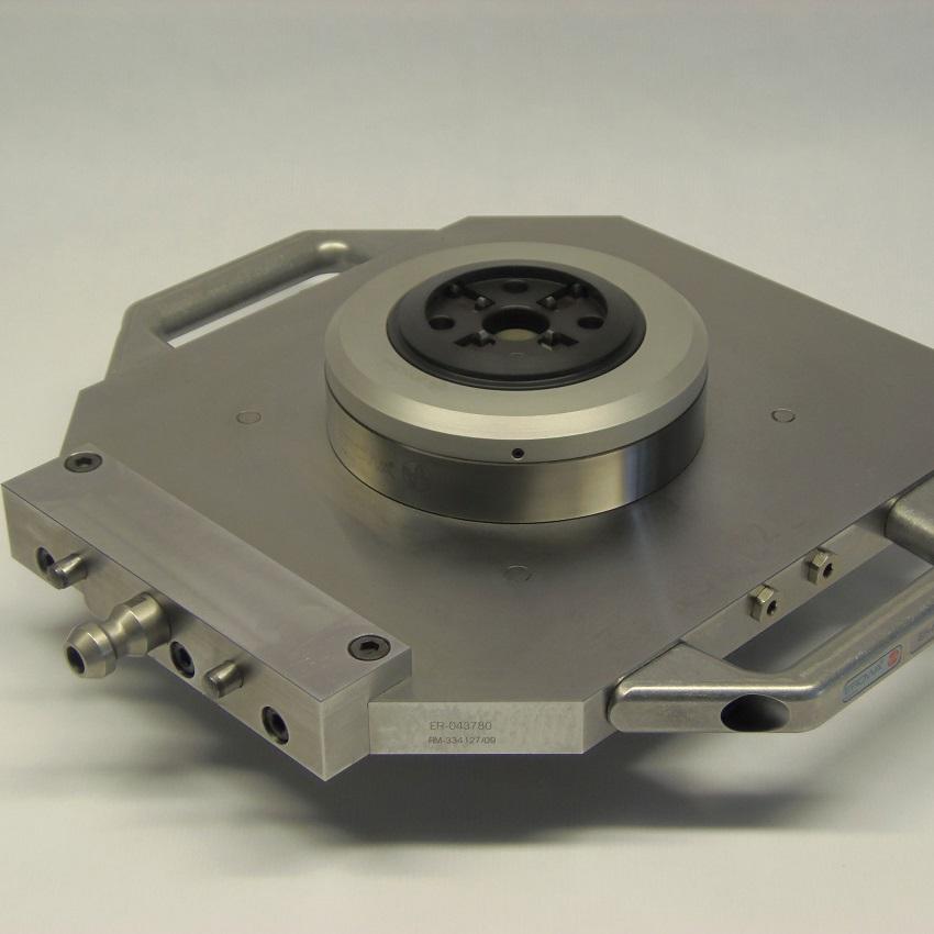 Erowa-Adapterpalette-gebraucht